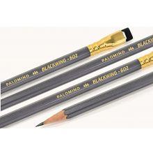 Crayon Palomino Blackwing 602
