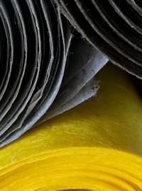 Papiers couleur unie