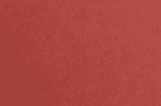 BIOTOPE GA-FS Rouge ambré 52 g/m²
