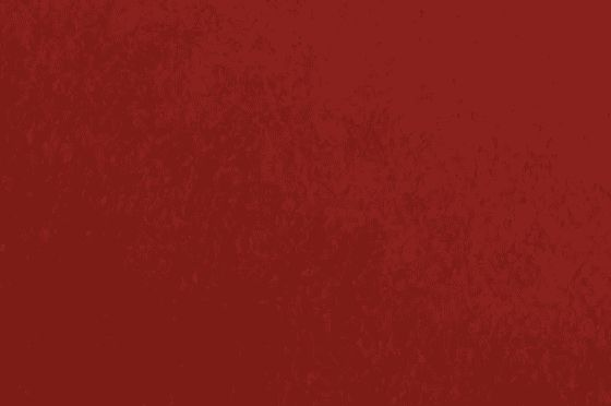 BIOTOPE GA-FS Rouge foncé 52 g/m²
