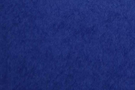 BIOTOPE GA-FS Bleu outremer 52 g/m²