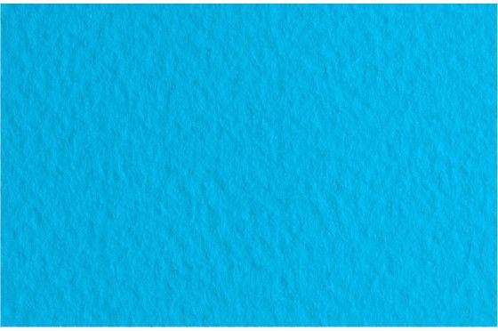 FABRIANO Tiziano 160g/m² Bleu adria