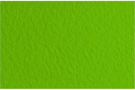 FABRIANO Tiziano 160g/m² Vert Pistache