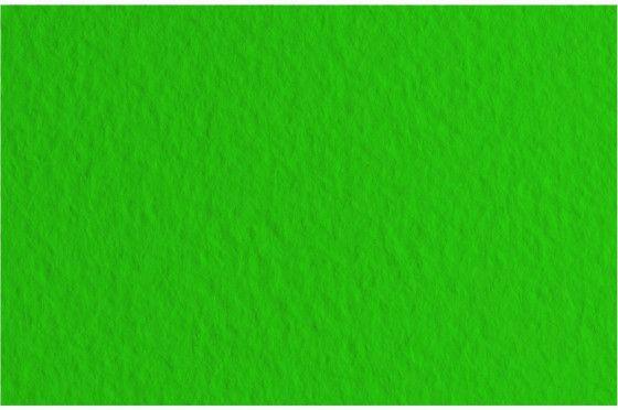 A4 FABRIANO Tiziano 160g/m² Vert billlard