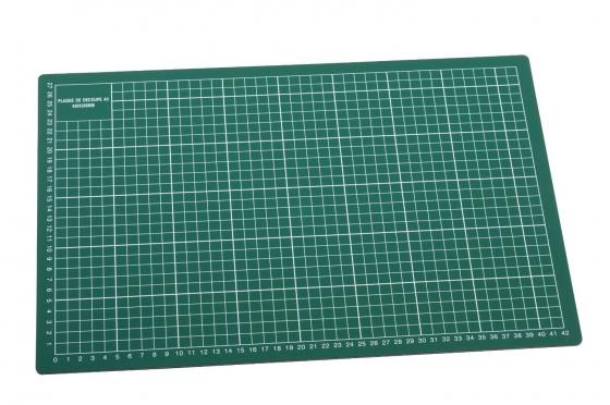 plaque de découpe 30cm X 45cm