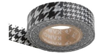 Masking tape imprimé