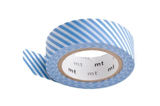 masking-tape deco© mt lignes obliques
