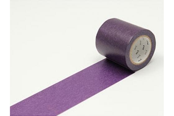 masking-tape casa© violet [budou]