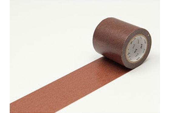 masking-tape casa© chocolate