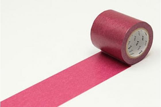 masking-tape casa© rouge [enji]
