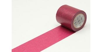Masking Tape casa rouge enji 50mm