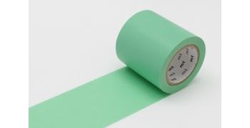 Masking Tape MT Casa Vert emeraude 50mm