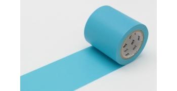 Masking Tape MT Casa Bleu Mizu 50mm