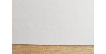 Feuille Satogami blanc