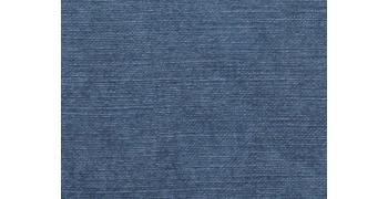 Papier Efalin bleu foncé 120gr.