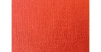 Papier Efalin rouge clair 120gr.