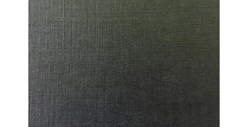 Papier Efalin noir 120gr.