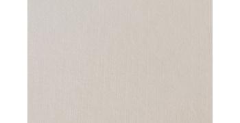 Papier Efalin uni blanc 120gr.