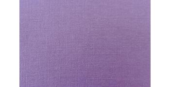Papier Efalin bleu 120gr.