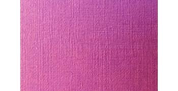 Papier Efalin violet 120gr.