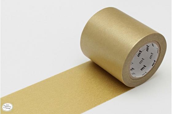 masking-tape casa© or gold