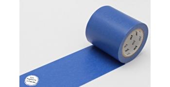 Masking Tape mt Casa bleu nuit ruri 50mm