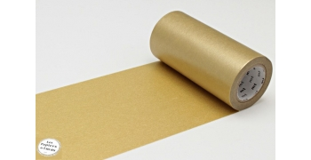 Masking Tape casa gold 100 mm