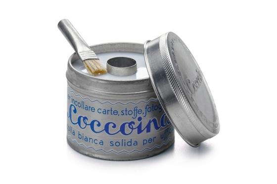 Colle Coccoina© 125 g.