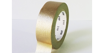 Masking tape mt or