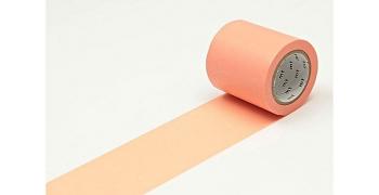 Masking Tape casa pêche 50mm