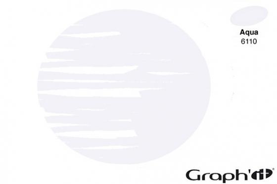 Graph'it marqueur Acqua 6110 classic color
