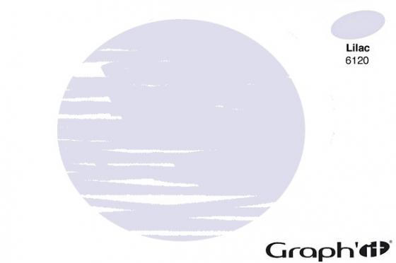 Graph'it marqueur Lilac 6120 classic color