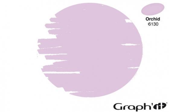 Graph'it marqueur Orchid 6130 classic color