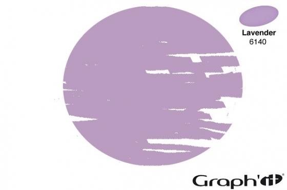 Graph'it marqueur Lavender 6140 classic color