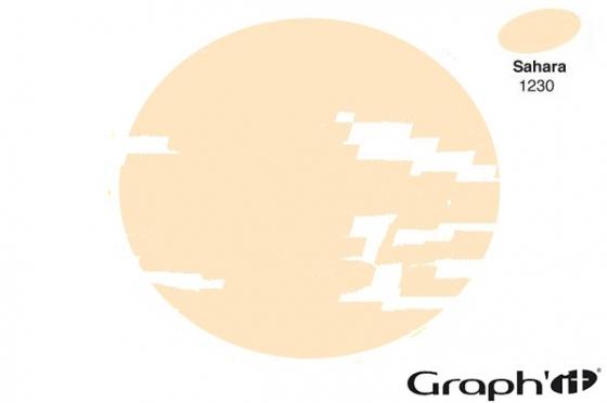 Graph'it marqueur Sahara 1230
