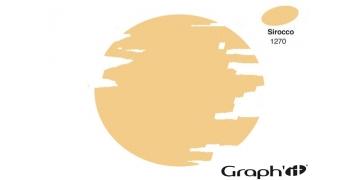 Graph'it marqueur Sirocco 1270