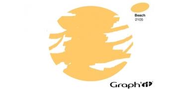 Graph'it marqueur Beac 2105