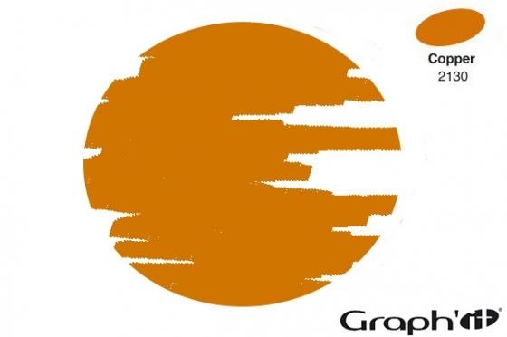 Graph'it marqueur Copper 2130
