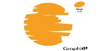 Graph'it marqueur Mango 2150