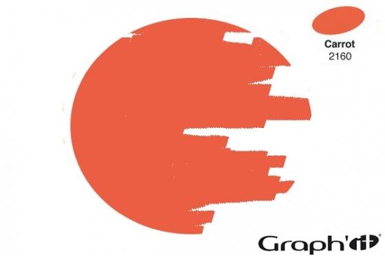 Graph'it marqueur Carrot 2160