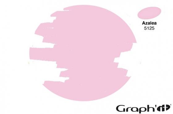 Graph'it marqueur Azalea 5125