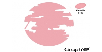 Graph'it marqueur Camelia 5130