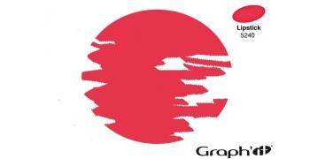 Graph'it marqueur Lipstick 5240