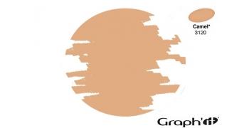 Graph'it marqueur Camel 3120