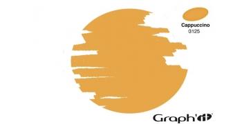 Graph'it marqueur Cappuccino 3125
