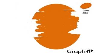 Graph'it marqueur Cajou 3130