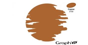 Graph'it marqueur Cognac 3150