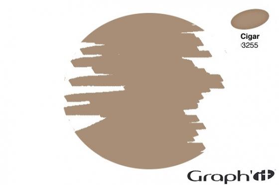 Graph'it marqueur Cigar 3255