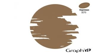 Graph'it marqueur Espresso 3270