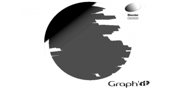 Graph'it marqueur Blender 0000